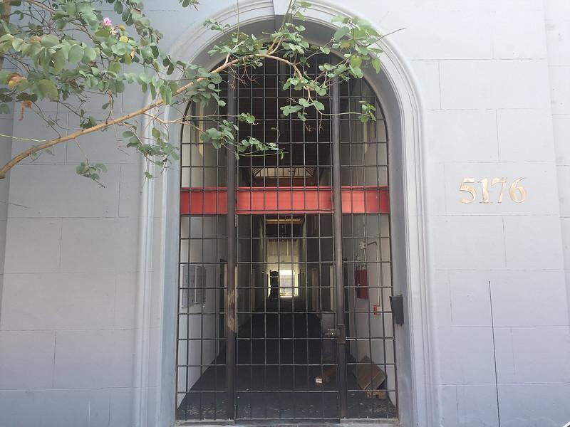 Studio building front.jpg