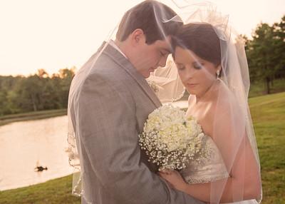 Gabby & Blake's Wedding