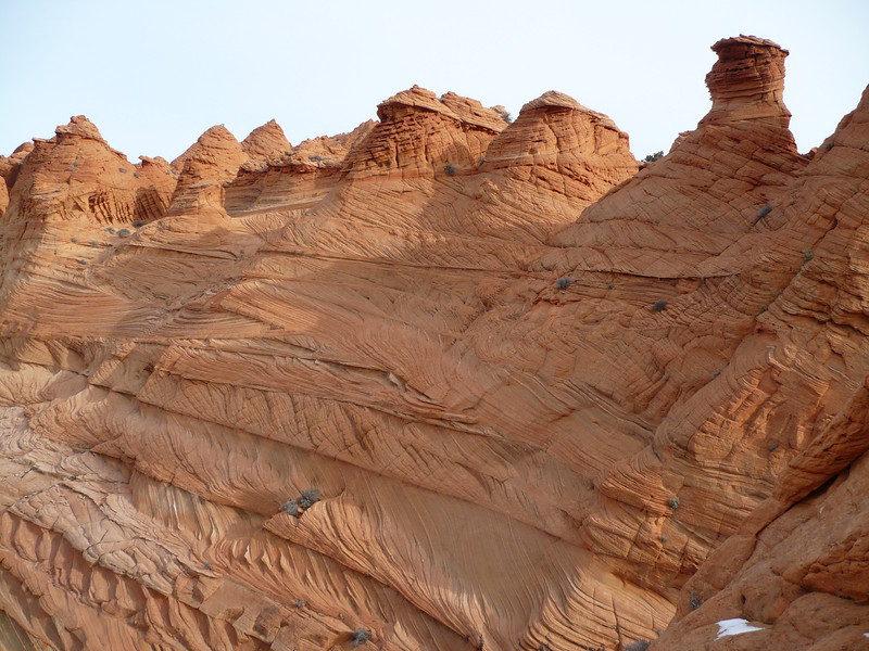 South Coyote Buttes 24