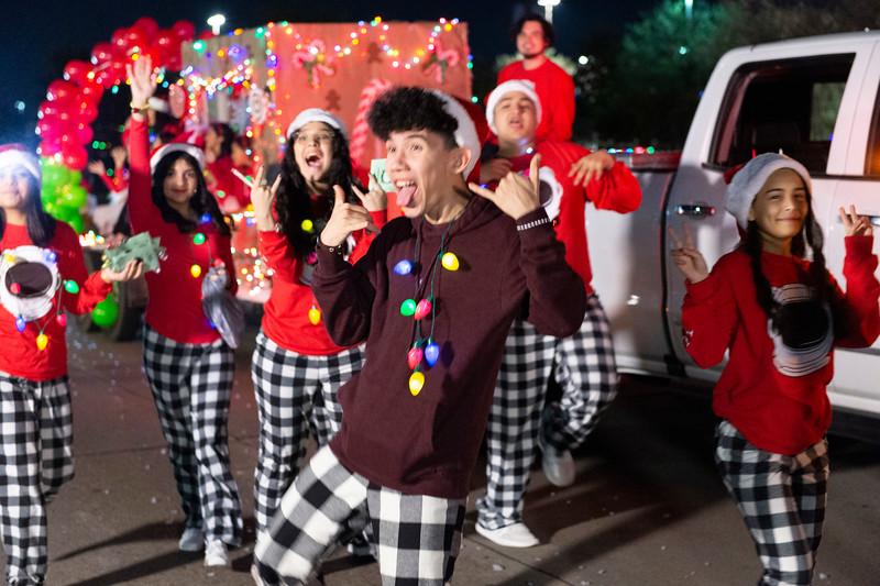 Holiday Lighted Parade_2019_445.jpg