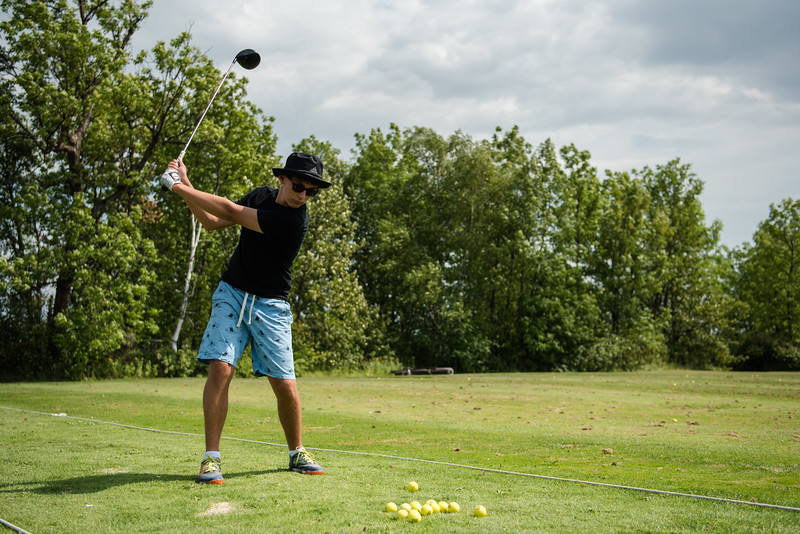 180730 Golf 0214.jpg