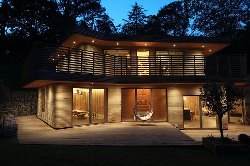 153-tom-raffield-grand-designs-house.jpg