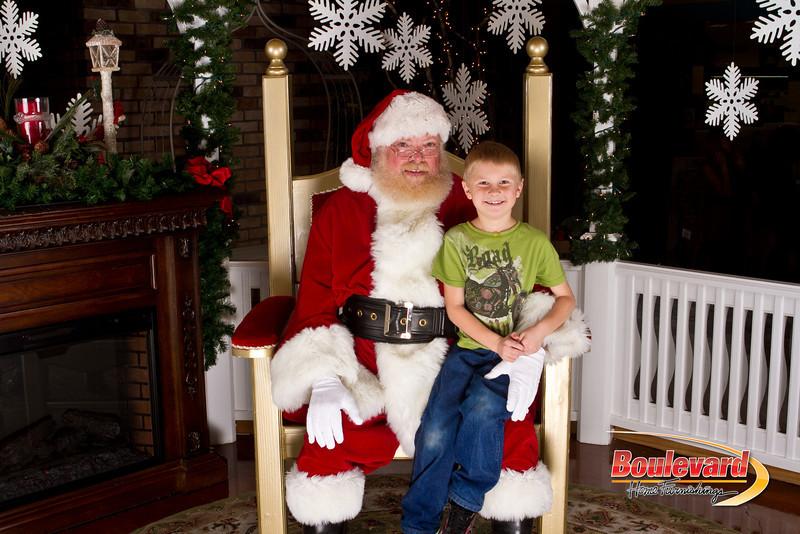 Santa Dec 15-10.jpg