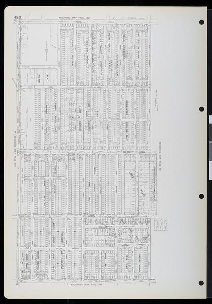 rbm-a-Platt-1958~632-0.jpg