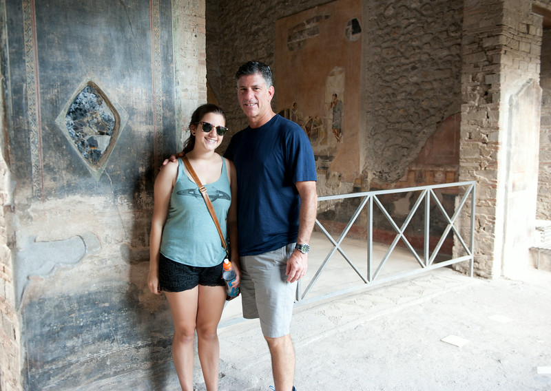 Pompeii 47.jpg