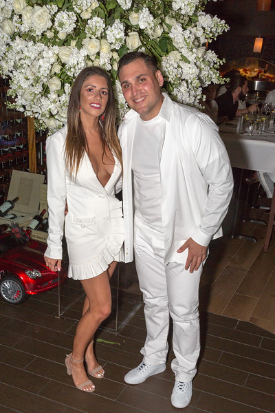 Eddie V White Party 2018-144.jpg