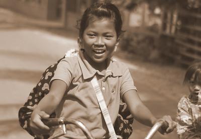 Cambodia IV
