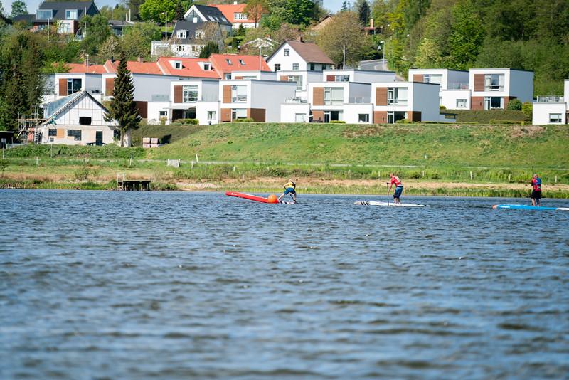 Silkeborg_77.jpg