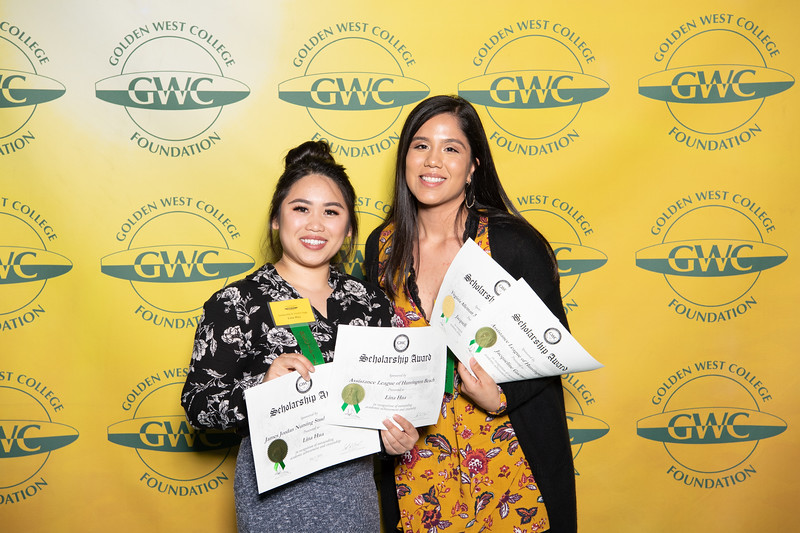 Scholarships-Awards-2019-0687.jpg