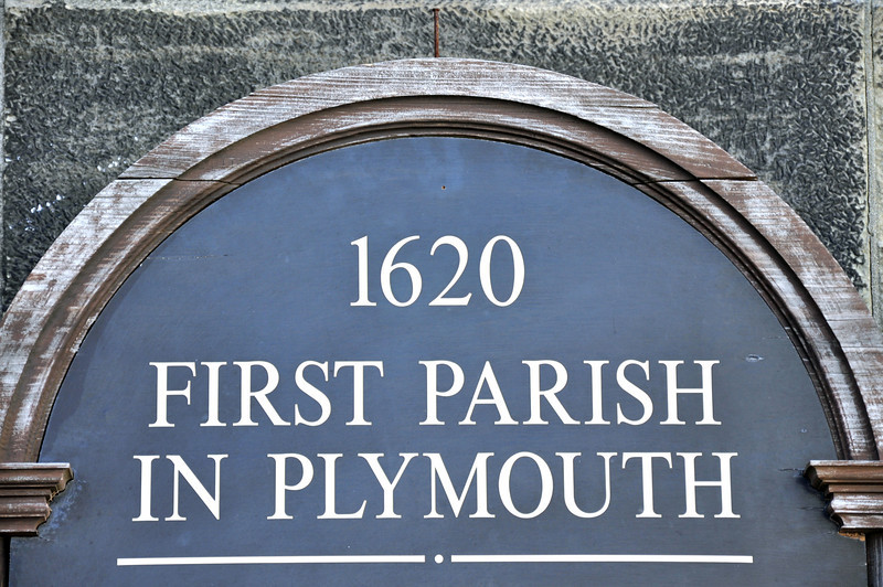 First Church in Plymouth 04.jpg