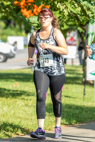 2017 Carilion Life-Guard 5K Rotor Run 119.jpg