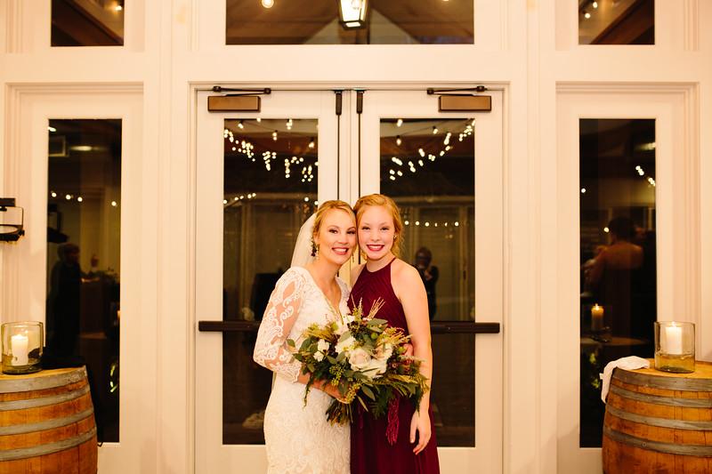 katelyn_and_ethan_peoples_light_wedding_image-532.jpg