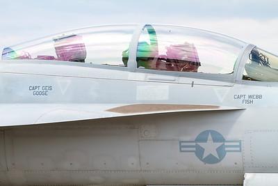 Farnborough Air Show (2012)