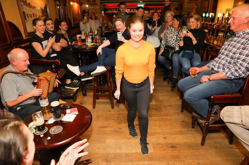 1.16.20WH&RPresidentsClub_Ireland-2798.jpg