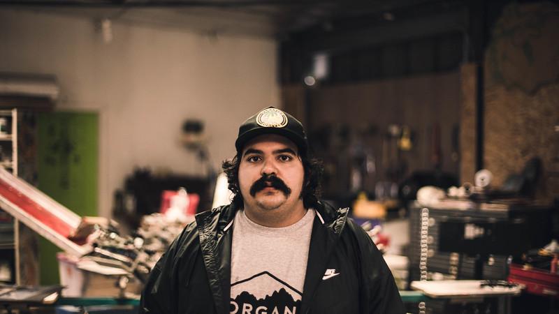 Matt Garza-38.jpg