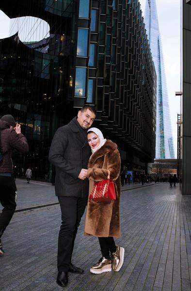 Travel Photo Session  in London UK  by Ewa Horaczko Freelancer Photographer-64.jpg