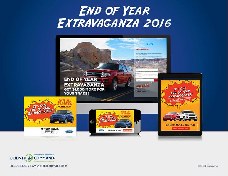 Extraveganza_Campaign.jpg