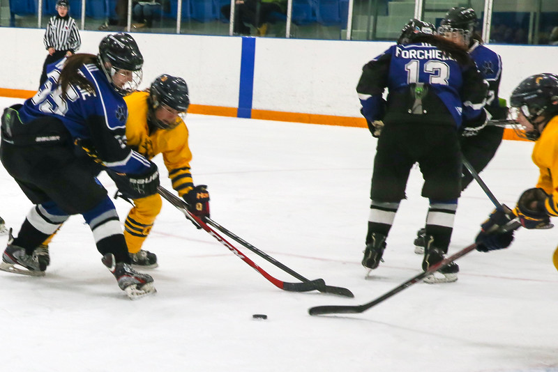 20150129 QWHockeyatUOIT 1139.JPG