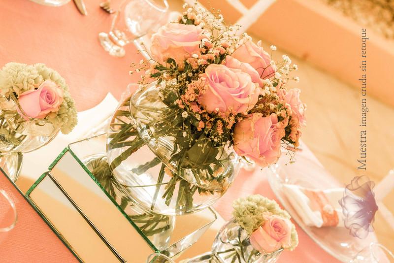 IMG_2411 March 06, 2014 Wedding Day de Leysis y Franklin.jpg