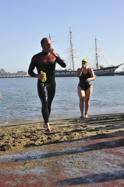 Centurion Swim 2008 Beach Shots 339.jpg