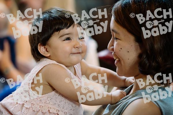 © Bach to Baby 2017_Alejandro Tamagno_Pimlico_2017-07-06 048.jpg