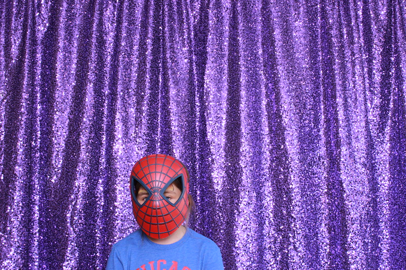 Photo_Booth_Studio_Veil_Minneapolis_012.jpg
