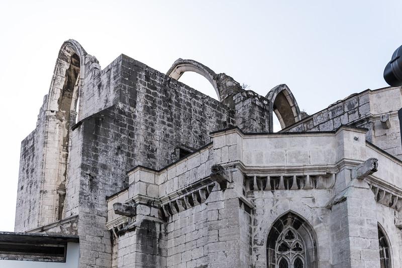 Lisbon 53.jpg