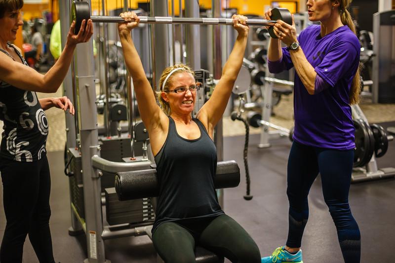 Save Fitness-20150110-117.jpg