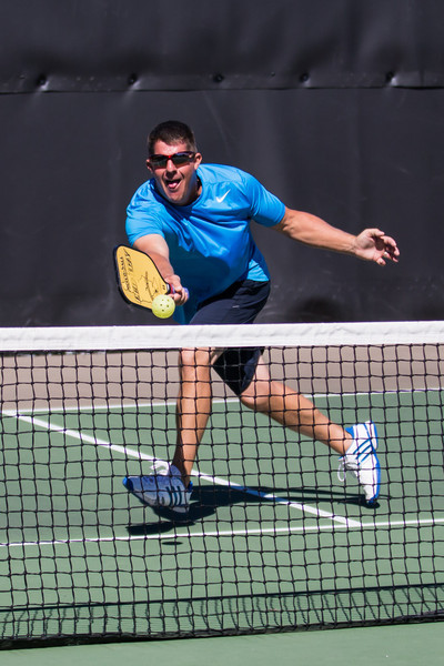 Tanglewood Pickleball-6023.jpg