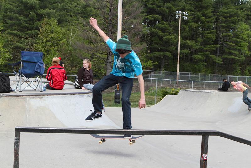 skatepark2012149.JPG