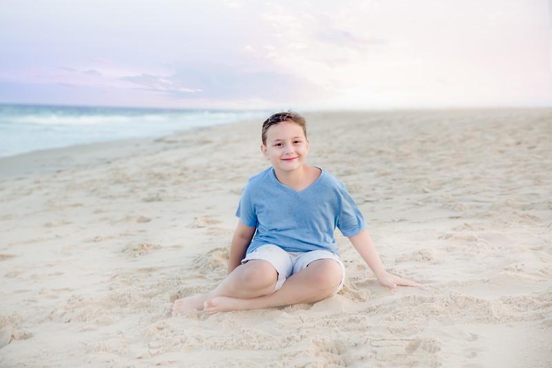 Ocean City beach Vacation-6.JPG