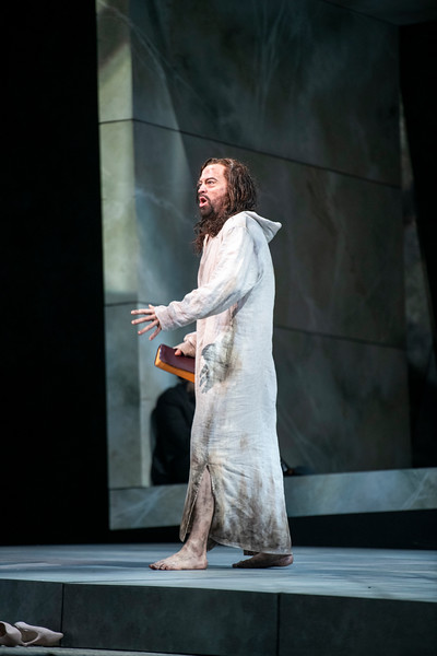 AtlantaOpera_Salome_Wednesday_5984.jpg