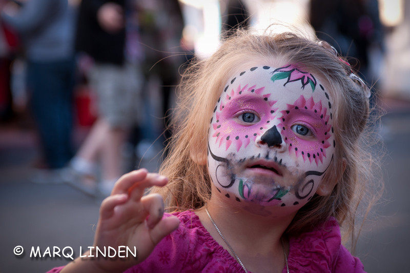 Day of The Dead 2011-059.jpg