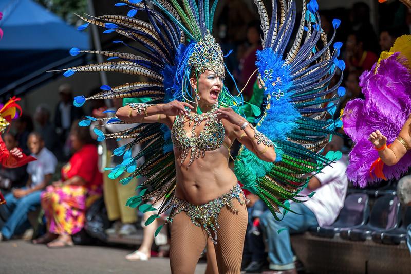 Obi Nwokedi - Notting Hill Carnival-168.jpg