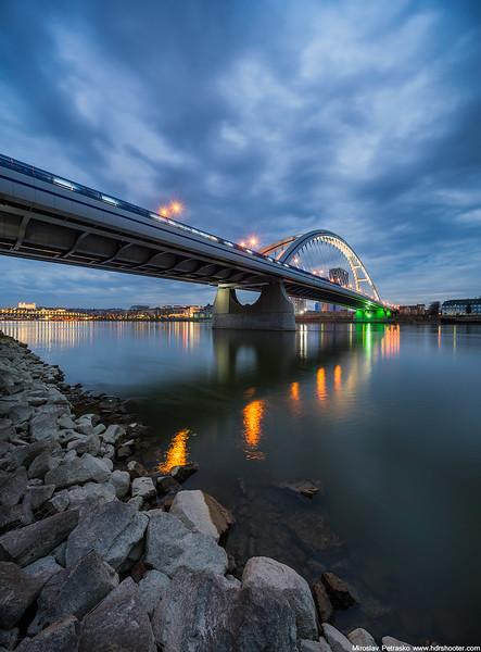 Bratislava_DSC5266-Pano-web.jpg