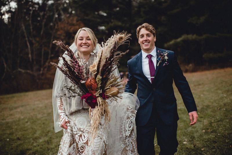 Requiem Images - Luxury Boho Winter Mountain Intimate Wedding - Seven Springs - Laurel Highlands - Blake Holly -1342.jpg