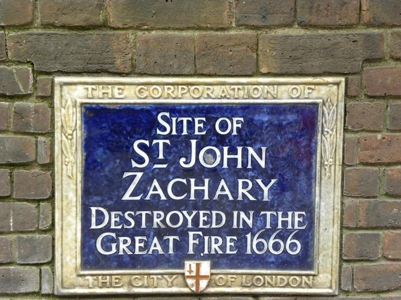 St John Zachary 2.JPG