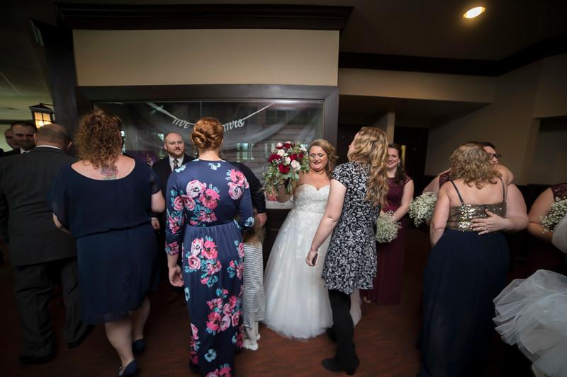 Amanda & Tyler Wedding 0570.jpg