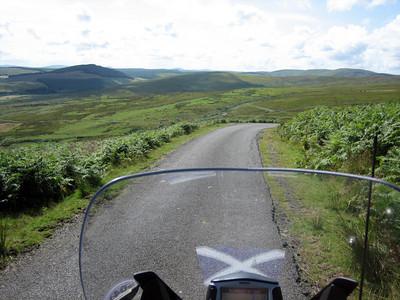 2009-Scottish Borders