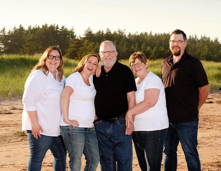 Family-050.jpg