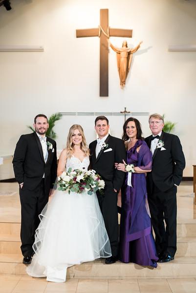 MollyandBryce_Wedding-460.jpg