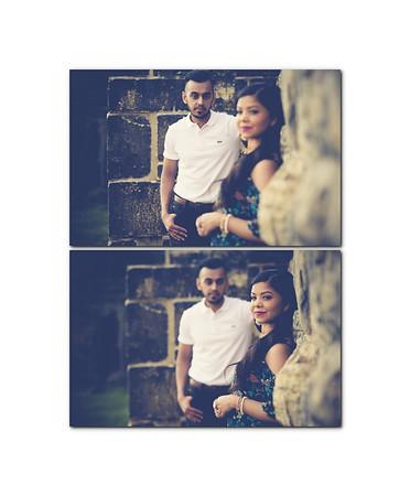 Saffatt and Fahria