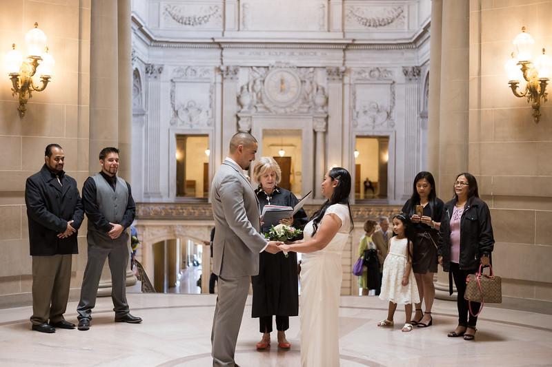 Anasol & Donald Wedding 7-23-19-4494.jpg