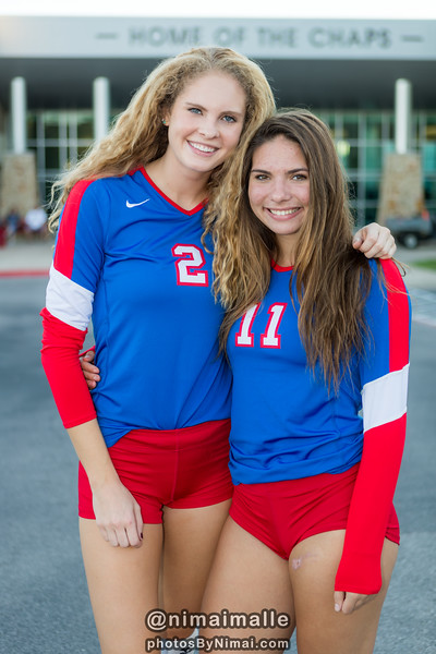 9456-WHS_Volleyball_2017.jpg