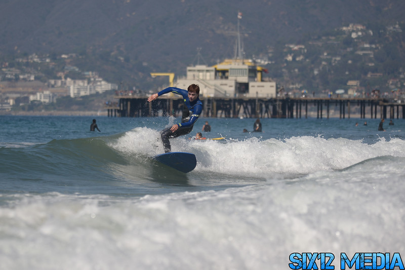 Santa Monica Surfing-39.jpg