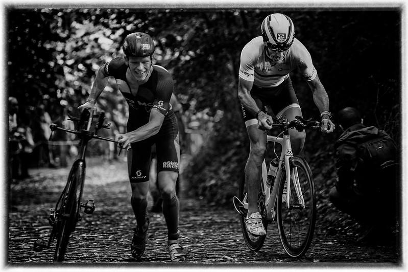 50404.5003.challenge-fietsen2.blog.jpg