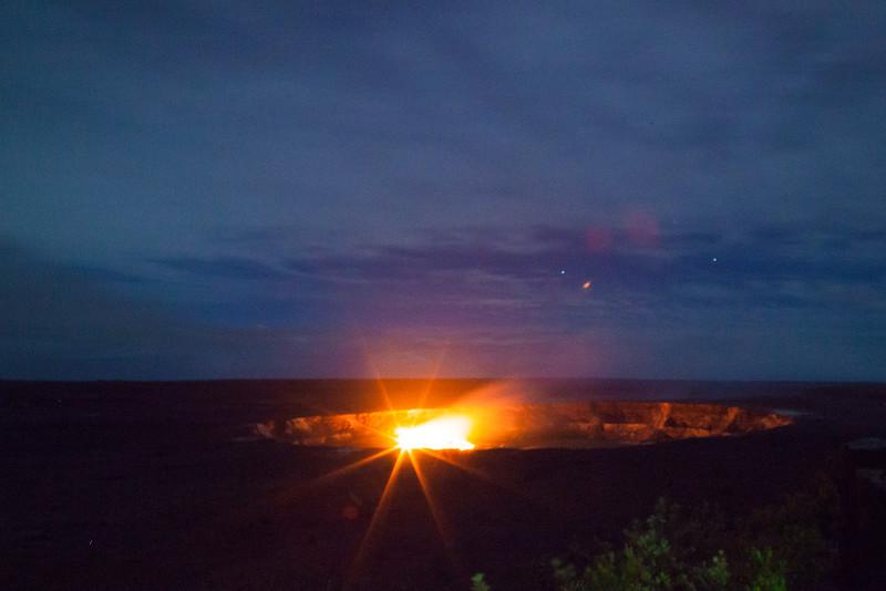 volcano eruption Halamaumau Crater LRE -4996.jpg