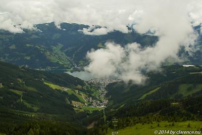 Österrike 2014