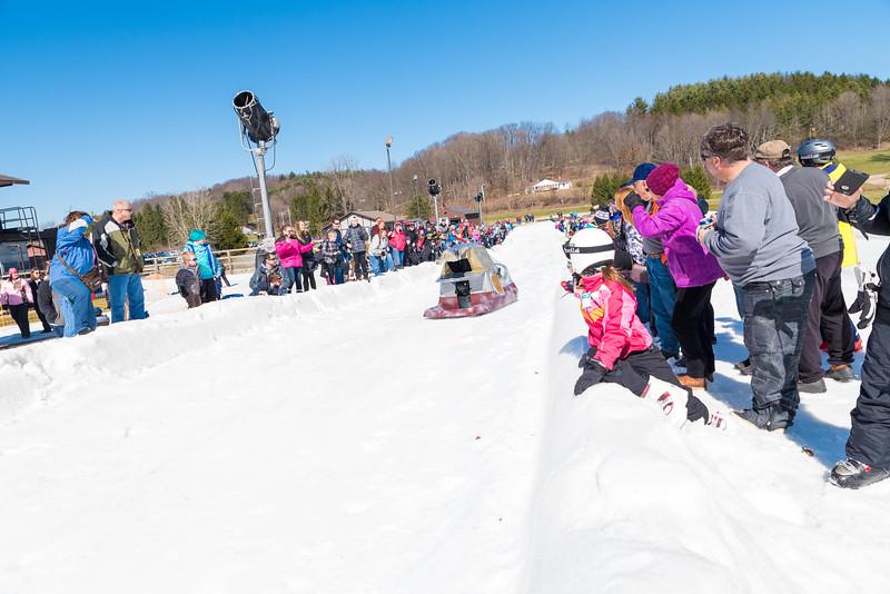 56th-Ski-Carnival-Sunday-2017_Snow-Trails_Ohio-2992.jpg
