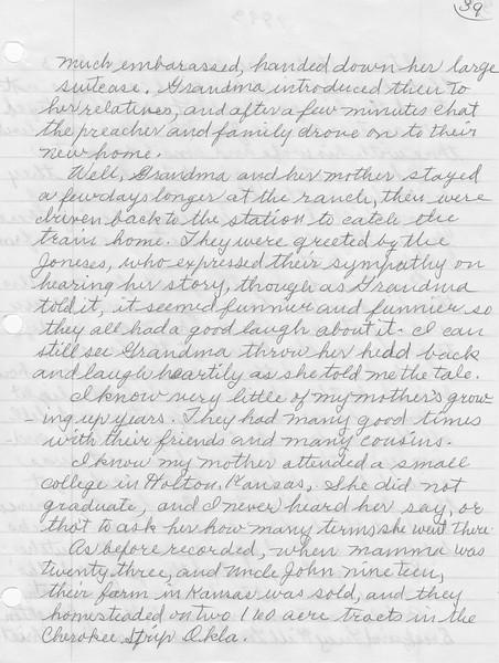 Marie McGiboney's family history_0039_1.jpg
